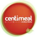 Centimeal